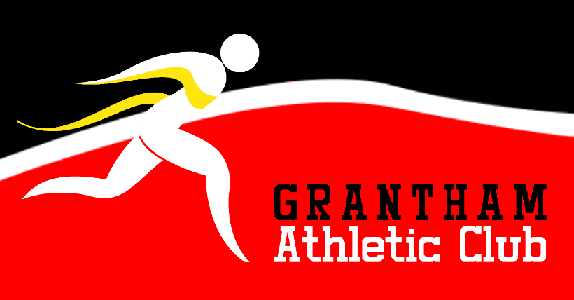 Grantham Athletic Club