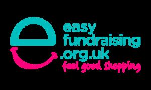 https://www.easyfundraising.org.uk