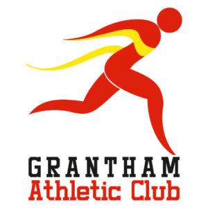 Grantham Athletic Club